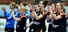 Cupa României: S-au decis semifinalistele