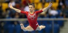 Cupa Mondială: Sportivii români, calificați în 7 finale la Doha