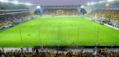 Ultimele 2.500 de bilete la România - Feroe