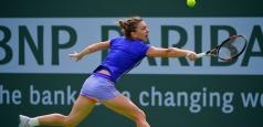 WTA Miami: Victorie muncită