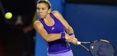 WTA Miami: Simona Halep, calificată în semifinale