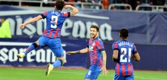 Cupa României: Steaua, finală cu repetiție