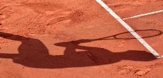 WTA Katowice: Ana Bogdan face primul pas