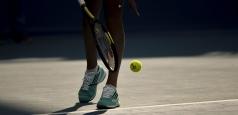 WTA Katowice: Un singur pas până la tabloul principal