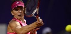 WTA Stuttgart: Simona, victorie concludentă
