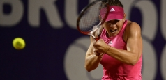 WTA Stuttgart: Simona Halep s-a calificat în semifinale