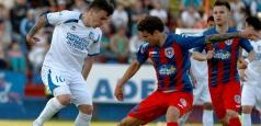 Liga 1: ASA Tg. Mureș - Pandurii 2-1
