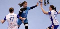 Cupa României: HCM Baia Mare și CSM București dispută finala