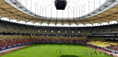 Precizările FRF privind desemnarea gazdei finalei Cupei României, ediția 2014-2015