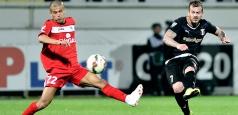 FRF a anunțat cluburile care au obținut licența UEFA pentru sezonul 2015-2016