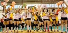 Divizia A1: Alba-Blaj, campioană în premieră