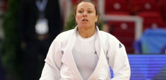 Andreea Chițu, aur la Grand-Prix-ul de la Zagreb