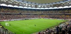 Finala Cupei Ligii va avea loc pe Arena Naţională