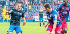 Liga 1: Fără pași greșiți spre titlu