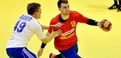 România, locul 3 la turneul de la Cracovia