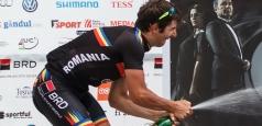 Eduard Grosu va lua startul în Giro 2015