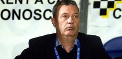 Mircea Rednic, noul antrenor al lui Dinamo București
