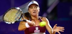 WTA Roma: Randament maxim în prima zi
