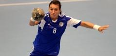 Cristina Neagu a câștigat Liga Campionilor cu Buducnost