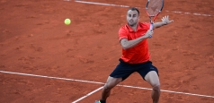 ATP: Victorii în challenger-uri