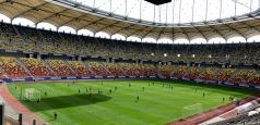 Biletele pentru finala Cupei României, disponibile de mâine