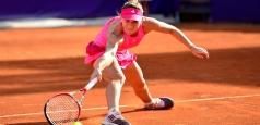 WTA Roma: Lecția spaniolă