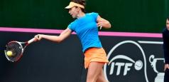 ATP & WTA: Simona Halep a coborât pe locul la treilea