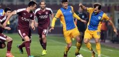 FRF a depunctat opt cluburi pentru sezonul 2015-2016