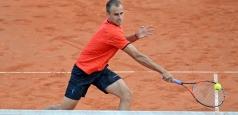 Roland Garros: Au început calificările!