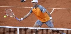 ATP Nisa: Tecău, la a treia finală a sezonului