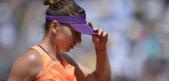 Roland Garros: Adversarele româncelor pe tabloul de simplu