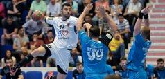 LNM: Baia Mare, victorioasă în primul meci al finalei