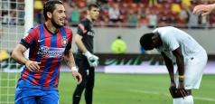 Liga 1: Campioana revine pe prima poziție