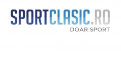 Citiți știrile Sportclasic.ro în timp real!