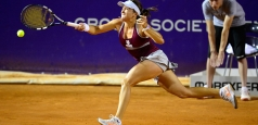 Roland Garros: Doar Dulgheru trece la dublu