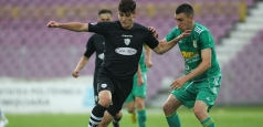 Liga 2: FC Voluntari și ACS Poli Timișoara promovează oficial