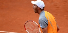 Roland Garros: Tecău este cel care merge în sferturi