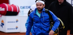 Roland Garros: Mergea iese în optimi la dublu mixt