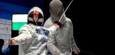 Tiberiu Dolniceanu a câştigat Grand Prix-ul de la Moscova