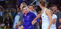 România își află miercuri adversara din primul tur al Fed Cup