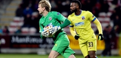 220 de fotbaliști străini au evoluat în Liga 1