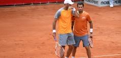 Roland Garros: Tecău pune punct
