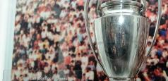 CSA Steaua împlinește 68 de ani