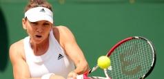ATP & WTA: Simona Halep se menține pe locul al treilea
