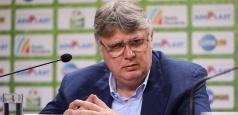 """Decizie majoritară: """"Nu cedăm"""". Iorgulescu, mandat pentru negocieri cu ISB"""