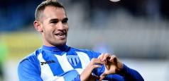 Liga 1: Marcatorii golurilor jubiliare în sezonul 2014-2015
