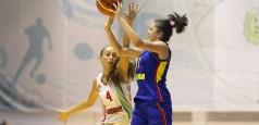 România, în fața debutului la Eurobasket 2015