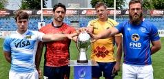 """Mihai Macovei: """"Nations Cup marchează intrarea în linie dreaptă către Cupa Mondială"""""""
