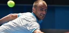 ATP 's-Hertogenbosch: Copil, un nou meci de senzație