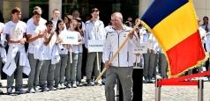 Jocurile Europene de la Baku, la ora debutului